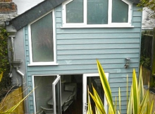 26 church lane coastal construction north cornwall building builders padstow