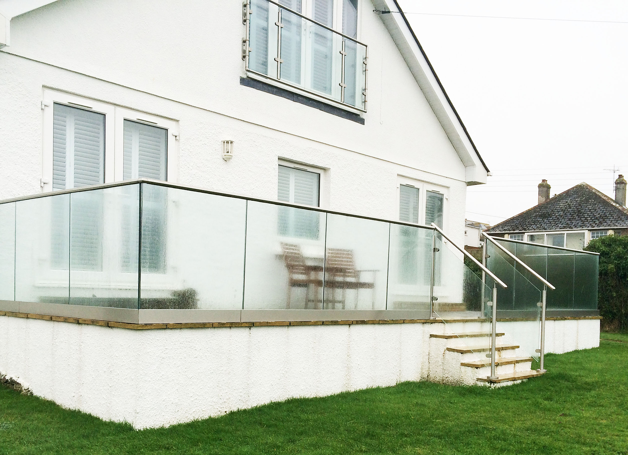 dawn coastal construction north cornwall building builders padstow