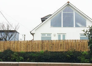 highview coastal construction north cornwall building builders padstow