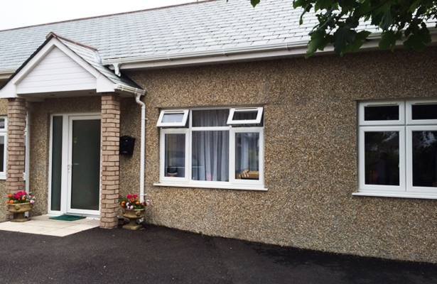 bungalow coastal construction north cornwall building builders padstow