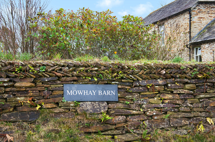 mowhay coastal construction north cornwall building builders padstow