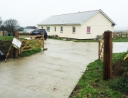 rosewarrick coastal construction north cornwall building builders padstow
